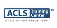 ACLS Training Center: Advanced Cardiovascular Life Support Training Videos