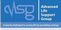 Advanced Life Support Group: Pre-hospital Obstetric Emergency Training