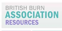 British Burn Association: Pre-hospital Approach to Burns Patient Management