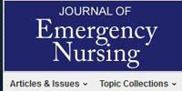Efficacy of Triage by Paramedics: A Real-Time Comparison Study