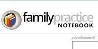 Family Practice Notebook: Orthopedics: Fracture Management Chapter