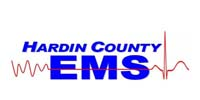 Hardin County EMS Patient Care Protocols