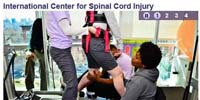 International Center for Spinal Cord Injury