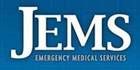 JEMS Emergency Medical Services: Major Incidents