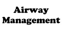 Paramedics of Manitoba: Airway Management