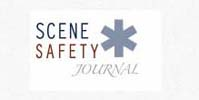 Scene Safety Journal