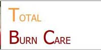 Total Burn Care: Pre-hospital management, transportation and emergency care