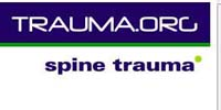 Trauma.org: Clinical Clearance of Cervical Spine Injury