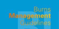Victorian Burns Unit: Burns Management Guidelines