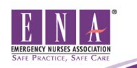 Emergency Nurses Association (ENA)