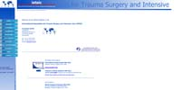 International Association for Trauma Surgery and Intensive Care