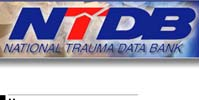 National Trauma Data Bank