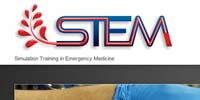 Simulation Training in Emergency Medicine (STEM)