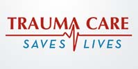Trauma Care Saves Lives