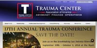 Trauma Center Association of America