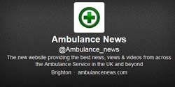 Ambulance_news