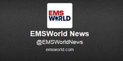 EMSWorldNews