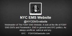 NYCEMSwebsite