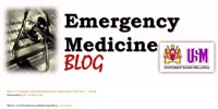 Emergency Medicine Blog
