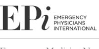 Emergency Physicians International