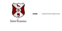 InterTrauma Medical Consultants