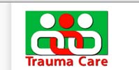 TraumaCare UK