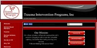 Trauma Intervention Program (TIP)