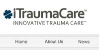 iTraumaCare, Innovative Trauma Care